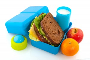 bigstock-Lunch-Box-5066331