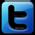 trans-twitter-35